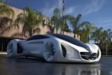 Conceptul Mercedes Biome, un exercitiu de design36221
