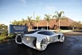 Conceptul Mercedes Biome, un exercitiu de design36222