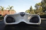 Conceptul Mercedes Biome, un exercitiu de design36223