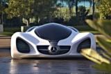 Conceptul Mercedes Biome, un exercitiu de design36224