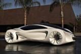 Conceptul Mercedes Biome, un exercitiu de design36226