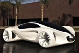 Conceptul Mercedes Biome, un exercitiu de design36227