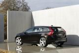 Iata noul Volvo V60 tunat de Heico Sportiv!36216
