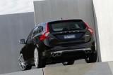 Iata noul Volvo V60 tunat de Heico Sportiv!36217