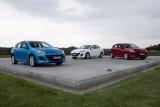 Mazda3 primeste o motorizare diesel imbunatatita36184