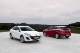 Mazda3 primeste o motorizare diesel imbunatatita36186