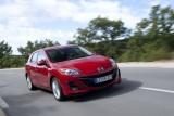 Mazda3 primeste o motorizare diesel imbunatatita36188