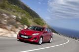 Mazda3 primeste o motorizare diesel imbunatatita36189