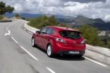 Mazda3 primeste o motorizare diesel imbunatatita36190