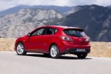 Mazda3 primeste o motorizare diesel imbunatatita36191