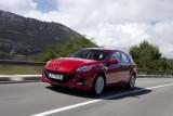 Mazda3 primeste o motorizare diesel imbunatatita36192