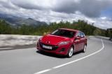 Mazda3 primeste o motorizare diesel imbunatatita36193