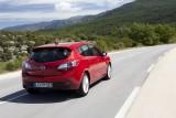 Mazda3 primeste o motorizare diesel imbunatatita36194