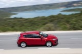 Mazda3 primeste o motorizare diesel imbunatatita36195