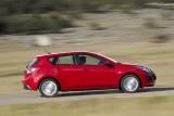 Mazda3 primeste o motorizare diesel imbunatatita36196
