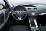 Mazda3 primeste o motorizare diesel imbunatatita36199