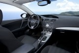 Mazda3 primeste o motorizare diesel imbunatatita36200
