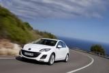 Mazda3 primeste o motorizare diesel imbunatatita36202