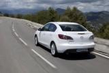 Mazda3 primeste o motorizare diesel imbunatatita36203