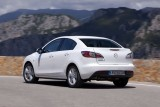 Mazda3 primeste o motorizare diesel imbunatatita36204