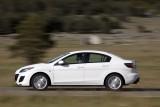 Mazda3 primeste o motorizare diesel imbunatatita36205