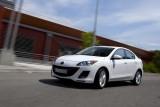 Mazda3 primeste o motorizare diesel imbunatatita36206