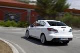 Mazda3 primeste o motorizare diesel imbunatatita36207