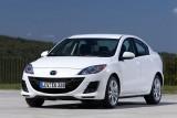 Mazda3 primeste o motorizare diesel imbunatatita36208