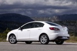 Mazda3 primeste o motorizare diesel imbunatatita36209