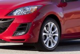 Mazda3 primeste o motorizare diesel imbunatatita36210