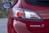 Mazda3 primeste o motorizare diesel imbunatatita36211