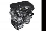 Mazda3 primeste o motorizare diesel imbunatatita36212