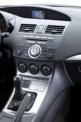 Mazda3 primeste o motorizare diesel imbunatatita36213