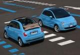 Fiat 500 Bicollore36157