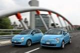 Fiat 500 Bicollore36158