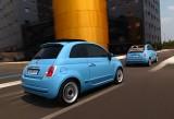Fiat 500 Bicollore36159