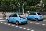 Fiat 500 Bicollore36163