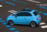 Fiat 500 Bicollore36168