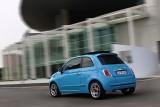 Fiat 500 Bicollore36170