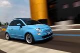 Fiat 500 Bicollore36171