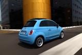 Fiat 500 Bicollore36172