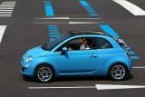 Fiat 500 Bicollore36175