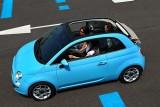 Fiat 500 Bicollore36176