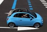 Fiat 500 Bicollore36177