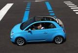 Fiat 500 Bicollore36178