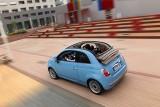 Fiat 500 Bicollore36180