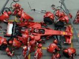 Se asteapta schimbari drastice la Ferrari36155