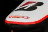 Toyota a incheiat colaborarea cu Hispania36153