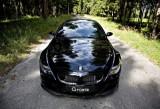 G-Power a creat cel mai rapid coupe cu patru locuri din lume36135