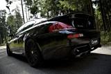 G-Power a creat cel mai rapid coupe cu patru locuri din lume36136